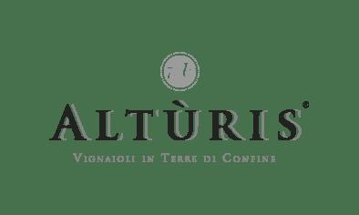 altùris logo