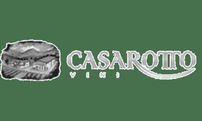 Logo Casarotto