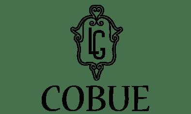 logo Cobue