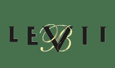 Levii logo