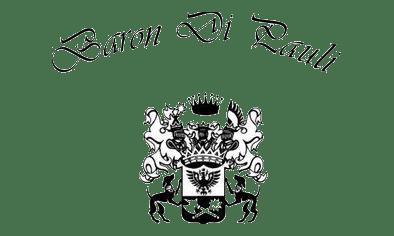 Baron di Pauli logo