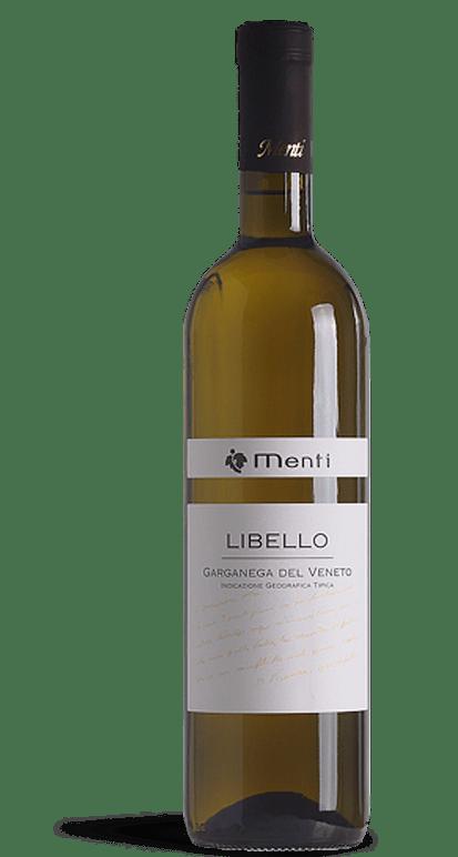 Menti Libello partner