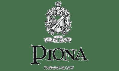 Piona logo