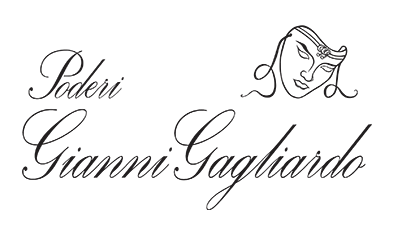 Bianchi Poderi Gianni Gagliardo logo