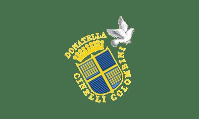 Cinelli Colombini logo partner