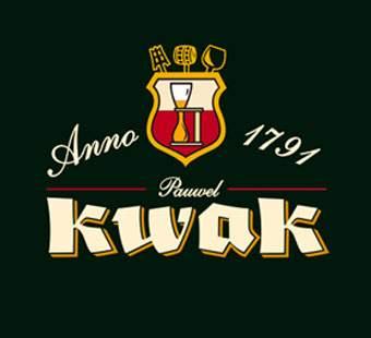 Kwak logo
