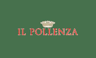 Il Pollenza logo