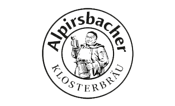 Alpisbacher logo
