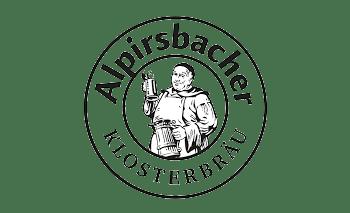 Alpisbacher logo