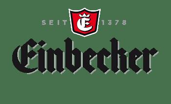 Einbecker logo
