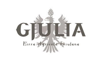 Gjulia logo
