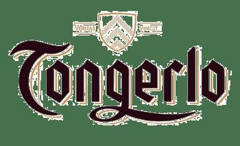 Logo Tongerlo