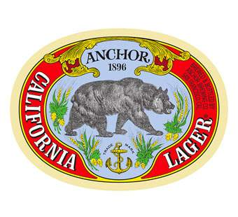 Anchor Lager