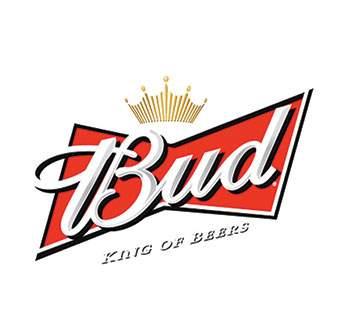 Birra Bud
