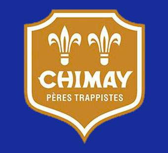 Chimay Reserve