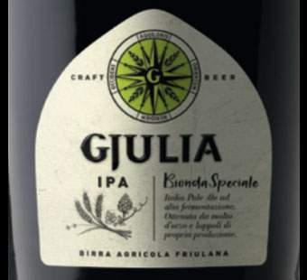 Gjulia Ipa
