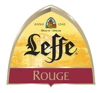 Leffe Rouge