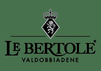 Le Bertole logo