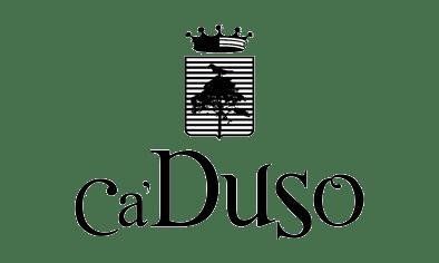 Logo Cà Duso
