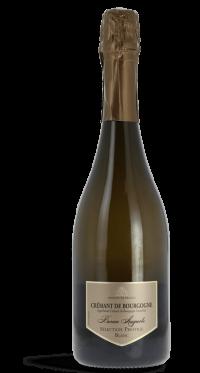 blanc Cremant De Bourgogne