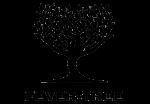 Fever Tree logo