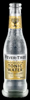 Mixer Indian Tonic Water Fever Tree