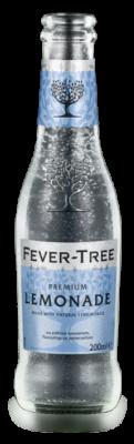 Lemonate Fever Tree