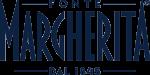 Logo Fonte Margherita